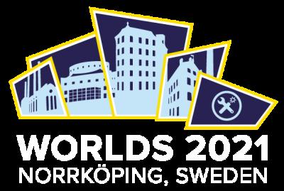 worlds_2021_logo_white